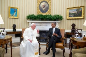 Pope_Francis_and_Barack_Obama_in_the_Oval_Office